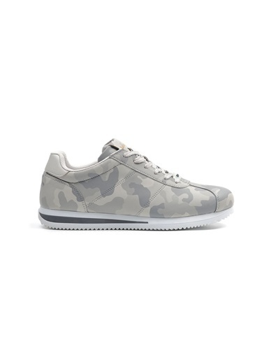 Letoon Futbol  Ayakkabısı Beyaz